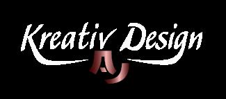 kreativ_design
